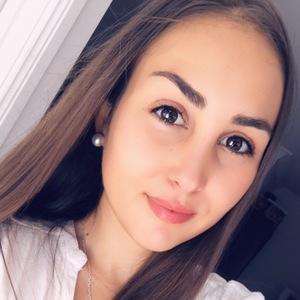 Camille profile photo