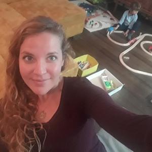 Alessia profile photo