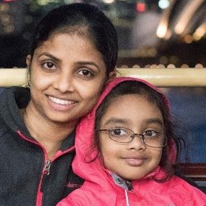 Radhika profile photo