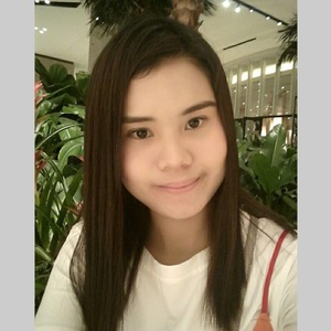Eunice profile photo