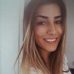 Giovanna profile photo