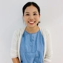 Ayaka profile photo