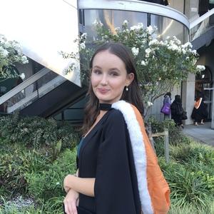 Annabel profile photo