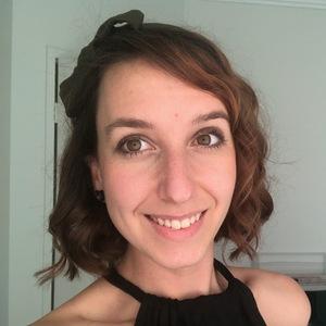 Maura profile photo