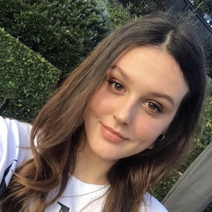 Abby profile photo