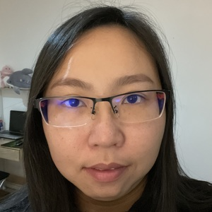 Kit Yee profile photo
