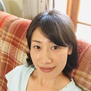 Hiroko profile photo
