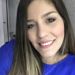 Katya profile photo