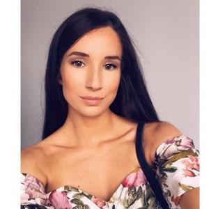 Nicola Louise profile photo