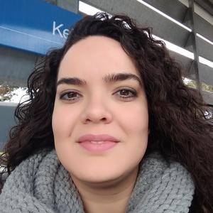 Beatriz profile photo