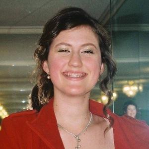 Jacqueline profile photo