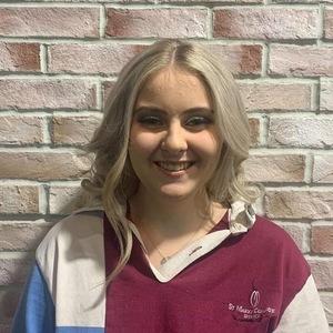 Grace profile photo