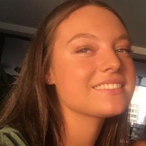 Lannie profile photo