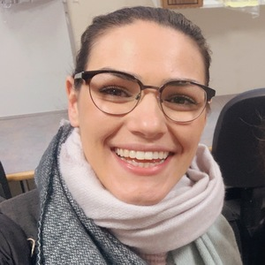 Stefania profile photo