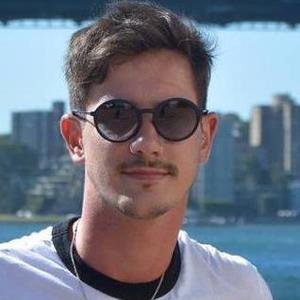 Mariano profile photo