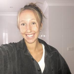 Madi profile photo