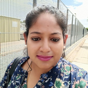 Anamika profile photo