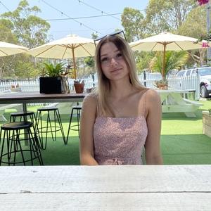 Macreadie profile photo