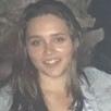 Antonella profile photo