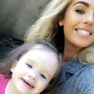 Ciara profile photo