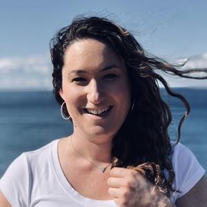 Janelle profile photo