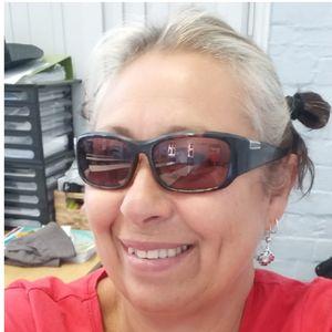 Simone profile photo