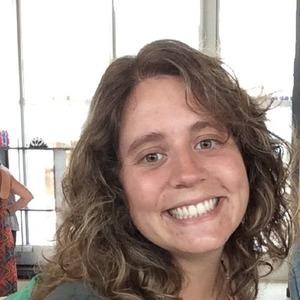 Bernardita profile photo