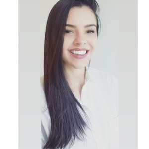 Thaísa profile photo