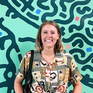Aimee profile photo