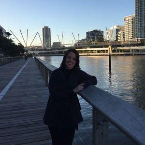 Maira profile photo