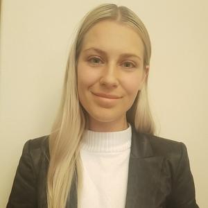 Elena profile photo