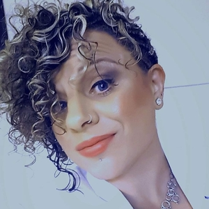 Rose Anne Manago profile photo