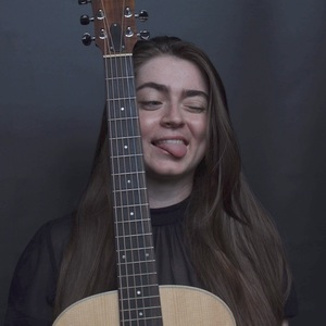 Eva profile photo