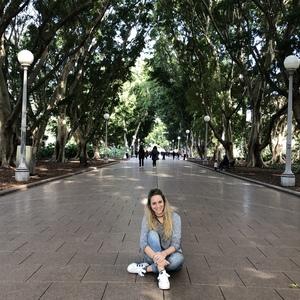 Sofia profile photo