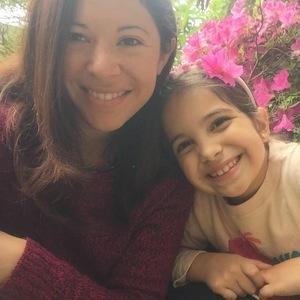 Gisella profile photo
