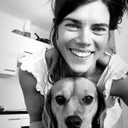 Julia profile photo