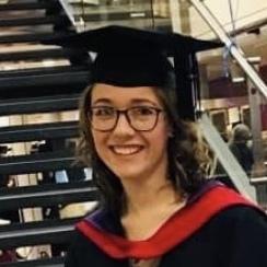 Megan profile photo