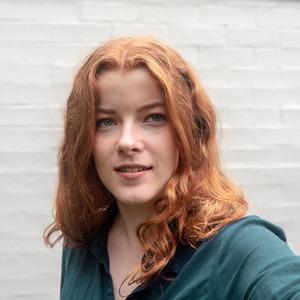 Isabelle profile photo