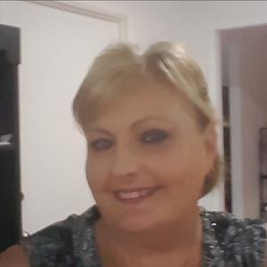 Cecily profile photo