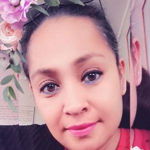 Vusoniua Rosi profile photo