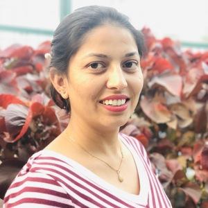 Harpal profile photo