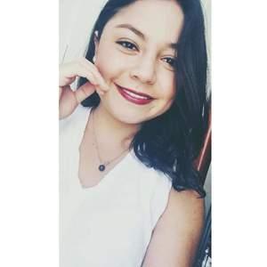 Maria profile photo