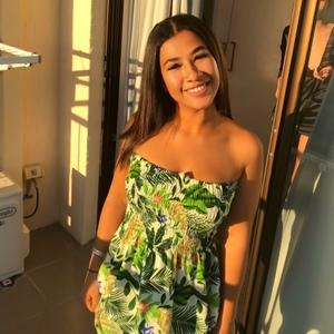 Yasmine profile photo