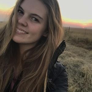 Tara profile photo