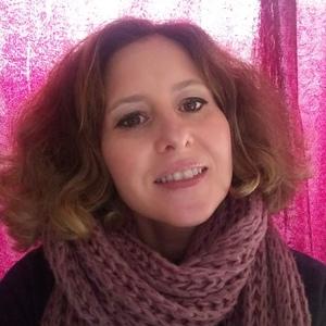 Carolina profile photo