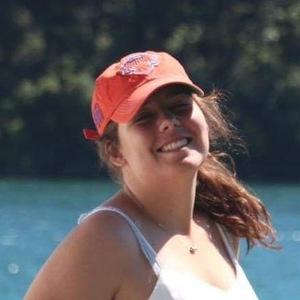 Madison profile photo
