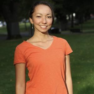 Jeniffer profile photo
