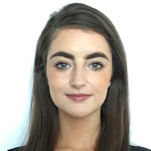 Gillian profile photo
