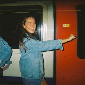 Paris profile photo