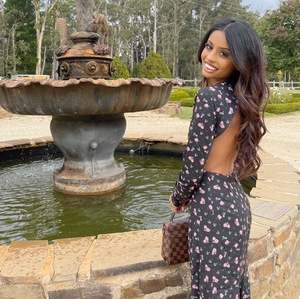 Sheriza profile photo
